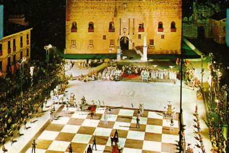 marostica_scacchi.jpg